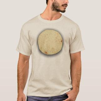 Camiseta Tortilha