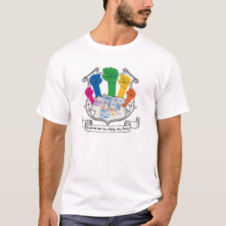 Camiseta tospsb