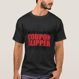 Camiseta Tosquiadeira de vale do mundo a grande