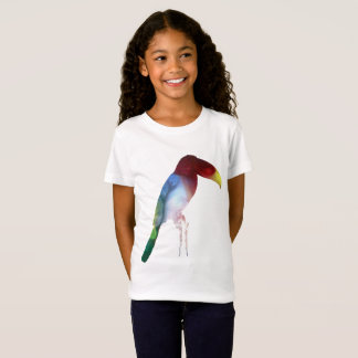 Camiseta Toucan