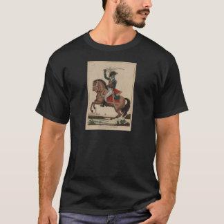 Camiseta Toussaint L'Ouverture