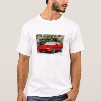 Camiseta Toyota 1991 MR2