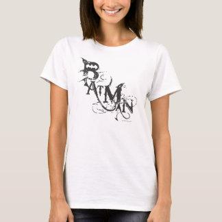 Camiseta Trabalhos de arte 11 de Batman