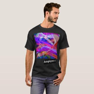 Camiseta Trabalhos de arte de Ampiyas no Tshirt