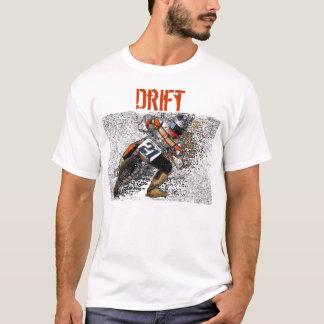 Camiseta Tração