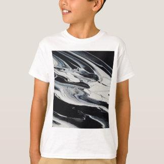 Camiseta Tração do espaço