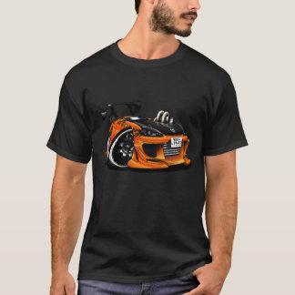 Camiseta Tração Silvia