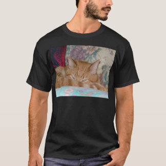 Camiseta Traço
