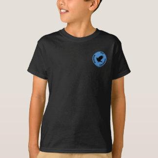 Camiseta Traços da casa de Harry Potter | RAVENCLAW™