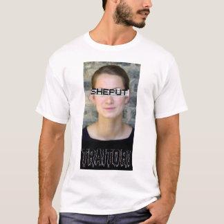 Camiseta Traidor
