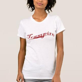 Camiseta Trampire