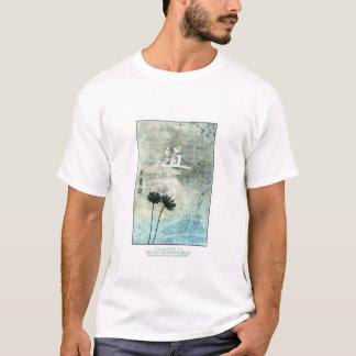 Camiseta tranquilo