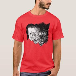 Camiseta Transformador