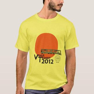 Camiseta Trânsito 2012 de Venus