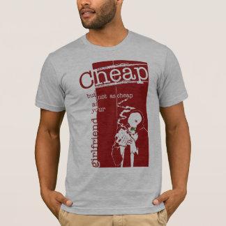 Camiseta Transmetropolitan barato…