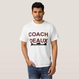 Camiseta Treinador Oeaux
