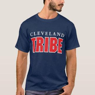Camiseta Tribo de Cleveland