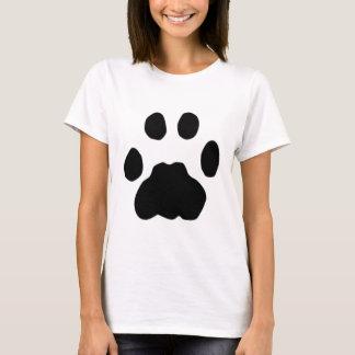 Camiseta trilhas do puma -- BOM SABER!