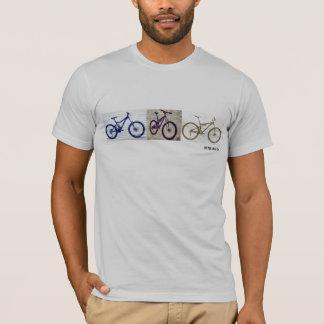 Camiseta Trindade do Mountain bike