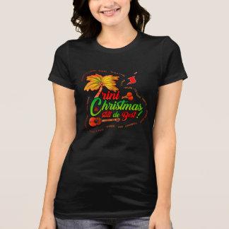 Camiseta Trini Christmas3