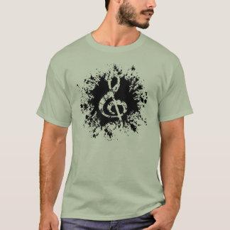 Camiseta triplo-clef-splat-LTT