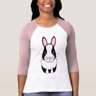 Camiseta Trixie