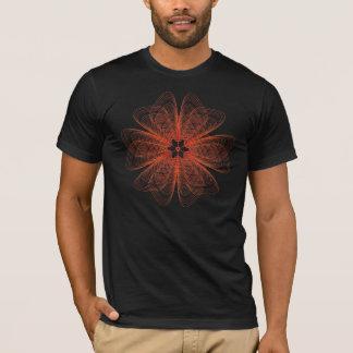 Camiseta Troca