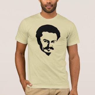 Camiseta Trotsky