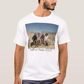Camiseta Trouxa 2003