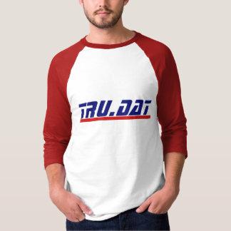 Camiseta Tru Dat