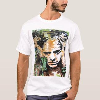 Camiseta Truman Capote