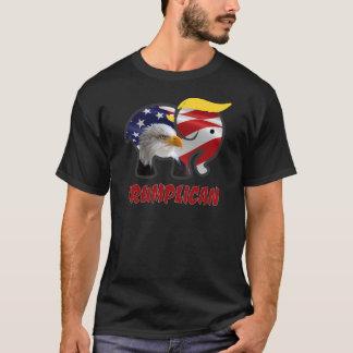 Camiseta Trumplican