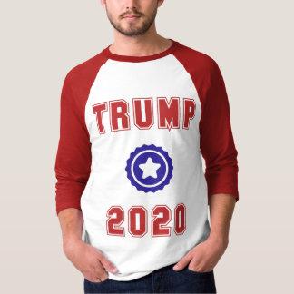 Camiseta Trunfo 2020