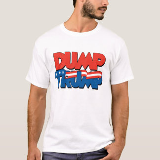 Camiseta Trunfo da descarga