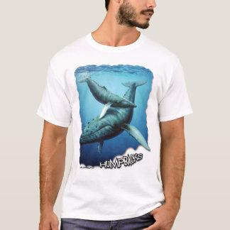 Camiseta tshirt1