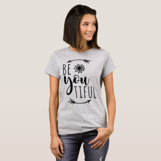 Camiseta tshirt bonito