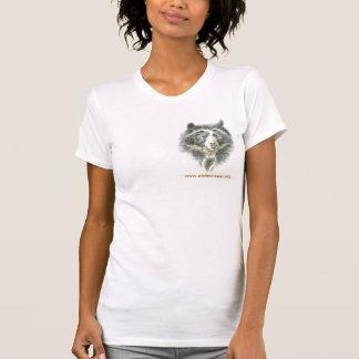 Camiseta Tshirt C. Critchlow de Bubu