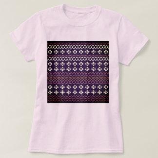 Camiseta TSHIRT com desenho popular