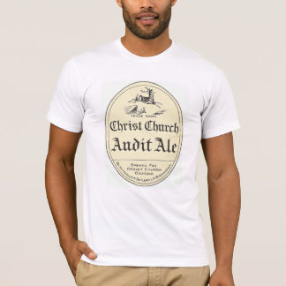 Camiseta Tshirt da etiqueta da cerveja do vintage da