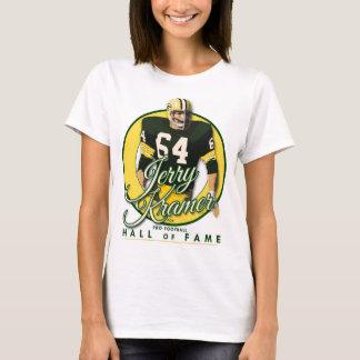 Camiseta Tshirt das senhoras
