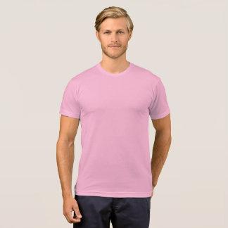 Camiseta tshirt de assento 72marketing dos serviços do
