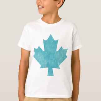 Camiseta Tshirt de Owen