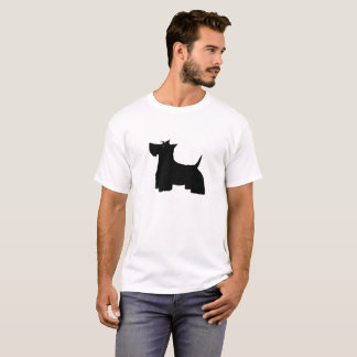 Camiseta Tshirt de Scotty