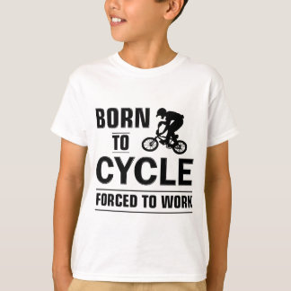 Camiseta Tshirt do ciclismo