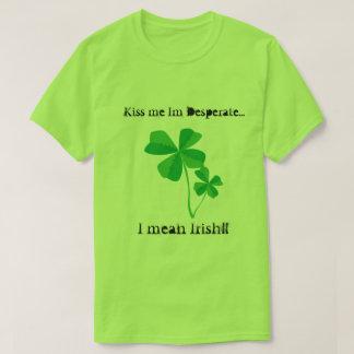 Camiseta Tshirt do dia do rissol da rua
