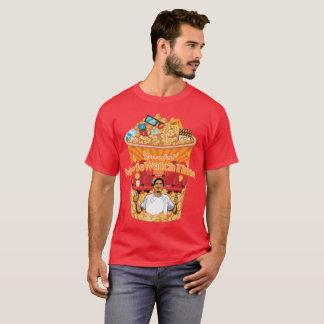 Camiseta Tshirt do filme de MovieWatchTime