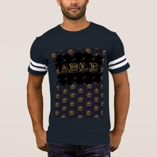 Camiseta Tshirt do futebol
