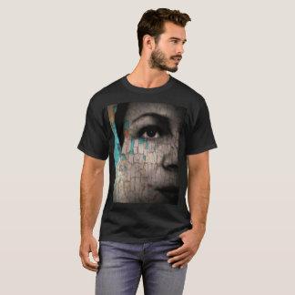 Camiseta tshirt do homem