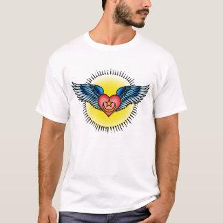 Camiseta Tshirt do inayati de Sufi Tugrah