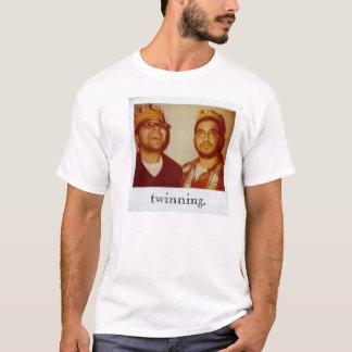 Camiseta tshirt do junção